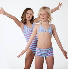 little clothing websites beauty clothes