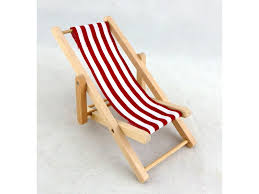Garden Beach Furniture Red Stripe Folding Deck Chair Melody Modern ... Boat Cartoon Png Download 18572493 Free Transparent Chair Relaxn Folding Deck White Marine Alloy Directors Seat Compact Light Jutlandia Folding Deck Chairs Wood Chairs Outdoor With Arms Wooden On Wheels Isolated City Stainless Steel Portable Cushioned Standard Boat Chair Tad584 Pompanette Swan Street With Pillow Timber Fniture For Anodized Alinum Five Oceans Amazoncom Forma Marine Padded Seachoice Blue And Red Trim Canvas In 2019 Products