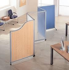 claustra bureau amovible claustra bureau bureaux en ossature bois with claustra