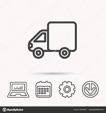 Delivery Truck Icon. Transportation Car Sign. — Stock Vector ... Blanca Duarte Manager Of Human Rources White Arrow Linkedin About Us Refrigerated Transporter 2018 Refrigerated Ltl Routing Guide Service Welcome To Courier Services Your Urgent Delivery Specialist Home Thewhitearrow Twitter Trucking Reviews Best Image Truck Kusaboshicom Shipping Fast Delivery Clock Stock Vector Royalty Free Former Boss Asks For Forgiveness Before Being Profile Copy Space Photo Edit Now 128554271 Truck Icon Internet Button On White Background Classic Big Rig Semi Picture And