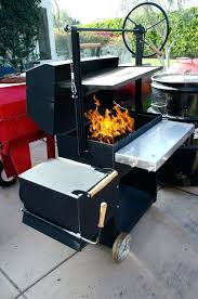 Kitchen Remodel : Kitchen Remodel Green Mountain Daniel Boone The ... 126 Best Bbq Pits And Smokers Images On Pinterest Barbecue Grill Amazoncom Masterbuilt 20051311 Gs30d 2door Propane Smoker Walmartcom Best Under 300 For Your Backyard The Site Reviewed Compared In 2018 Contractorculture Backyard Smokers Texas Yard Design Village Choice Products Grill Charcoal Pit Patio 33 Homemade Offset Reviews Of 2017 Home Outdoor Fun Bbq Shop Features Grills And Grilling South Texas Outdoor Kitchens Meat Yum10