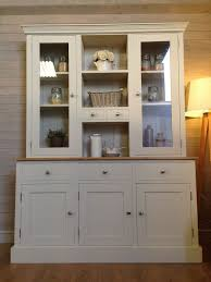 Big Lots White Dresser by Dressers Outstanding Cheap White Dressers For Sale Target
