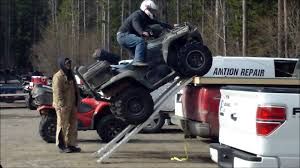 Snowmobile Ramps For Pickup Trucks Black Ice Trifold Snowmobile Ramps 1500 Lb Capacity 94 Long Lift System The Very Simple Homemade Way Youtube Best Atv Ramp List In 2018 Guide Reviews How To Make A Snowmobile Ramp Sledmagazinecom Discount X 54 With Center Revarc Information Load Pickup Truck Page 2 Main Clubhouse Need Put This Flatbed On My Truck Snowmobiles Pinterest Sled Deck For Your Arcticchatcom Arctic Cat Forum Stock Photos Images Alamy Which Ramps Buy General Discussion Dootalk Forums