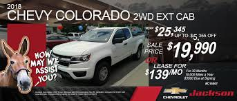 New 2018-2019 Chevrolet Models | Jackson Chevrolet In Middletown ... Alves Auto Sales Used Cars New Milford Ct Dealer South Ford Meridian Ms Trucks Dealers In Ct Best Image Home Page Center Motors Inc Dealership In Manchester Spring Hill Preowned Dealer Tn Car West Springfield Worcester Hartford Garys Sneads Ferry Nc Chevrolet Of Serving Bridgeport Stratford And Haven Used Trucks For Sale Box Van For Sale Truck N Trailer Magazine Canton Davidson Waterbury Norwich Middletown