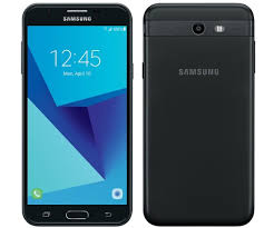 Straight Talk Samsung Galaxy J7 Sky Pro Available at Walmart for