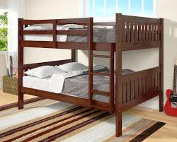 Take Advantage of Adult Bunk Beds Ikea — umpquavalleyquilters