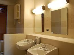 Bathroom Light Fixtures Over Mirror Home Depot by Lighting Bathroom Led Light Fixtures Over Mirror Bewitch