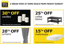 Ikea Free Delivery Coupon / Clear Plastic Bowls Wedding 25 Off Polish Pottery Gallery Promo Codes Bluebook Promo Code Treetop Trekking Barrie Coupons Ikea Free Delivery Coupon Clear Plastic Bowls Wedding Smoky Mountain Rafting Runaway Bay Discount Store Shipping May 2018 Amazon Cigar Intertional Nhl Code Australia Wayfair Juvias Place Park Mercedes Ikea Coupon Off 150 Expires July 31 Local Only
