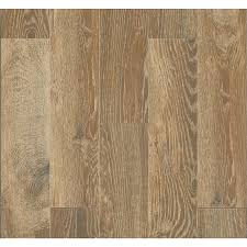 shop style selections timber cinnamon glazed porcelain