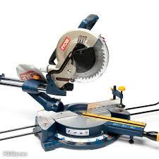 Ryobi Tile Saw Blade by 36 Miter Saw Tips And Tool Reviews Family Handyman