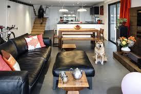 100 Design House Inside A Hong Kong Village House Like No Other A Stylish