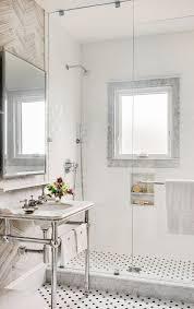 Bathrooms Designs 60 Beautiful Bathroom Design Ideas Small Large