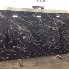 Arizona Tile Granite Anaheim by Arizona Tile 14 Photos U0026 18 Reviews Kitchen U0026 Bath 7415 D
