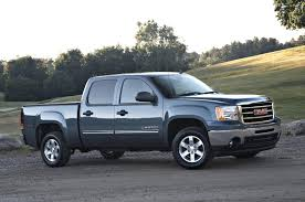 2013 GMC Sierra News And Information | Conceptcarz.com