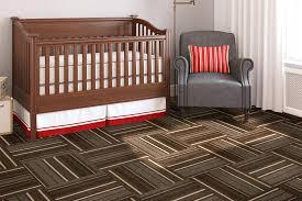 trafficmaster carpet tiles board of directors startling trafficmaster carpet tiles picture board of directors