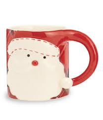 Dillards Christmas Tree Spode by Home Kitchen Coffee U0026 Tea Dillards Com