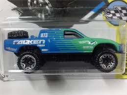 2016 Hot Wheels FALKEN TOYOTA OFF RO (end 2/17/2018 5:15 AM) New 2018 Roush F150 Grill Light Kit Offroad Ford Truck 18 Amazoncom Led Bar Ledkingdomus 4x 27w 4 Pod Flood Rock Lights Off Road For Trucks Opt7 Hid Lighting Cars Motorcycles 18watt Vehicle Work Torchstar Buggies Winches Bars 2013 Sema Week Ep 3 Youtube Shop Blue Hat Remotecontrolled Safari With Solicht Free Shipping 55 Inch 45w Driving Offroad Lights Spot Flood 60w Cree Spot Lamp Combo 12v 24v Amber Kits 6 Pods Boat 4x4 Osram Quad Row 22 20 Inch 1664w Road