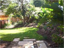 100 Home Ideas Magazine Australia Backyard Garden Design Ideas Magazine Australia Garden