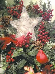 Canaan Fir Christmas Tree Needle Retention by Gardening O Christmas Tree Winnipeg Free Press Homes