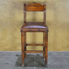 Old Style Bar Stools Fresh Rustic Barstool Catalog Furniture World Decor