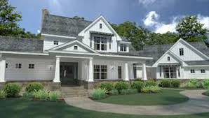 Spacious House Plans by Floor Plans Open House Designs Spacious