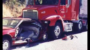 Semi Truck Accident- Trucking Accident Lawyer In Bothell WA - 888 ... Why It Is Important To Hire A Truck Accident Lawyer Immediately Wilmington Lawyers Delaware Personal Injury Undefeated Waco 18 Wheeler At Morgan 5 Reasons You Should After Crash Houston Trucking Attorneys Casper Wy Jd Whitaker Associates Attorney For Accidents And Injuries Rockwall County Auto South Carolina Law Office Of Carter El Paso 100 Free Cultations Two Truckers Killed In Headon Oregon