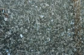 blue pearl granite 12x12 18x18 polished