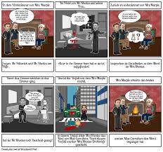 comic storyboard av tillmann7