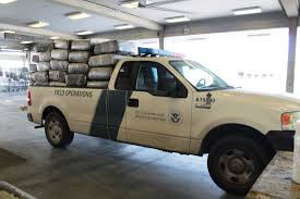 Ton Of Marijuana Found Among Watermelon Shipment On Texas Border ... Life Inside Texas Border Security Zone Truck Sales Commercial Youtube I Wanted To Stop Her Crying The Image Of A Migrant Child That Trump Administration Ppares Build First Part Border Wall On Volvo Mcallenvolvo Mcallen 2018 Reviews Edinburg Tx Bert Crossing Stock Photos Home Facebook Rio Grande Valley Is Unusually Quiet As Southwest Crossings