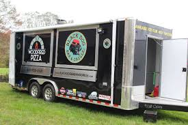 Pizza Truck - Black Dog Bar & Grille Our Guide For Food Trucks In Buffalo Eats Blazing Hearth Pizzablazing Pizza Laticrete Cversations Lunch Today The Big Green Truck Firehouse Grill Monroe Connecticut In New Haven Ct City Vector Photo Free Trial Bigstock Images About Ctfoodtruck Tag On Instagram Best Of Readers Poll 2017 Winners Now Egg Lifestyle Magazine V7 By Issuu Pilgrims Was Founded Out Of Credit Cards And A Van Business Book Unique Street Caters Feast It