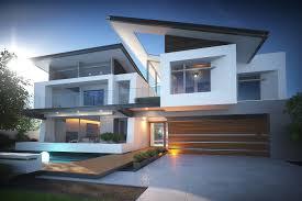100 Signature Homes Perth Contemporary Custom Custom