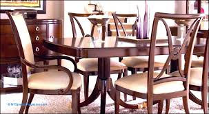 Dining Room Tables Seattle Furniture New Modern Sets