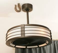 Bladeless Ceiling Fan Malaysia by Ceiling Fans With Lights Fanimation Beckwith Fan Youtube