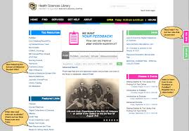 Oit Help Desk Cu Denver by Website