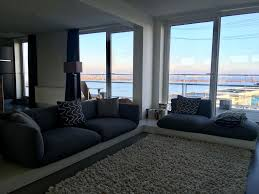 100 Penthouse In Amsterdam Apartment Qual Loft Netherlands Bookingcom