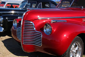 100 Carolina Classic Trucks Run To The Sun This Week In Myrtle Beach For Cars And