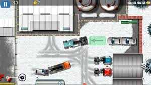 Parking Mania Game - Mobirate Fire Truck Parking 3d By Vasco Games Youtube Rescue Simulator Android In Tap Gta Wiki Fandom Powered Wikia Offsite Private Events Dragos Seafood Restaurant Driver Depot New Double 911 For Apk Download Annual Free Safety Fair Recap Middlebush Volunteer Department Emergenyc 041 Is Live Pc Mac Steam Summer Sale 50 Off Smart Driving The Best Driving Games Free Carrying Live Chickens Catches Fire Delaware 6abccom Gameplay