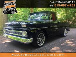 Used Cars For Sale Dickson TN 37055 Bobby's Classic Cars