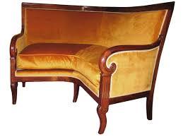 restaurer un canapé restaurer un canape d angle 15 explication pas à pas pour