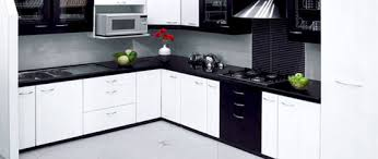 Kitchen Design Small N Modular Kitchen Design U Shape Designing