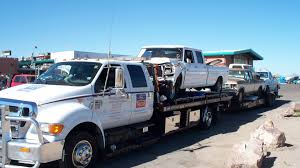 100 Wrecked Ford Trucks For Sale Flashback F10039s New Arrivals Of Whole Parts Or