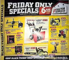 Tractor Supply Gun Safe Winchester by Tractor Supply Black Friday 2015 Ads And Sales Slickguns Gun Deals