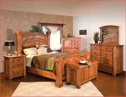 Solid Wood Bedroom Furniture Luxury Enchanting White Bedroom