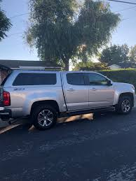 100 Truck Rental Berkeley Rentals In CA Turo