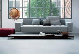 canapé zanotta zanotta design products sofas alfa