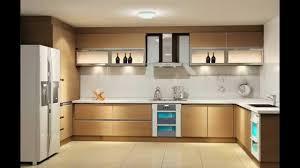 meuble cuisine meubles catalogue de photos les meubles de cuisine
