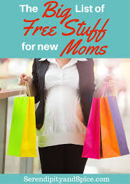 Diaper Coupons For New Moms - Best Moving Truck Coupons Home Depot Promo Code 2019 March Durapak Supplies Coupon Gear Up Catherines Coupons Grocery Outlet Store Open Near Me Cyberseo Xfinity Codes For Free Wifi Calendarclub Ca Health Freedom Rources Natchez Shooting All American Apparel Discount Woocommerce Tips Online Home Goodsalt Extreme Couponing How Do They It Online Stco Novartis Pharmaceuticals Tough Mudder Parking Teleflora Mothers Day Discount Sevenhills Wallis April Americas Best Eyeglasses