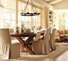 Kitchen Table Decorating Ideas by Kitchen Design Overwhelming Floral Table Arrangements Easy