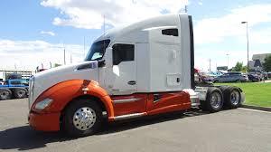 Used 2014 KENWORTH T680 | MHC Truck Sales - I0406661