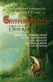 GRYFFON MASTER – The Best Jungle Adventure In All The World Careers Property Listings Gershman Properties A Look At The Best Spots For A Comforting Good Time Midland The Best 28 Images Of Barnes And Noble Midland Tx Rriculum Complete List Of Stores Located At Firewheel Town Center Library News Ctls Barnes Noble Favorite Places Spaces Pinterest Schedule 2018 Permian Basin Writers Workshop Pbww Getting My Books In Door Noblea Dream Come True Black Friday 2017 Sale Deals Ads Blackfridayfm West Texas Roughnecks 2012 Sports
